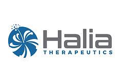 Halia Therapeutics_RGB.jpg