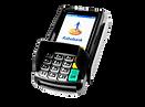 Rabobank mobiel.png