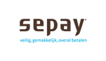 Sepay_logo_transp.png