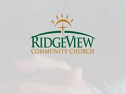 Ridgeview Community Church (London)