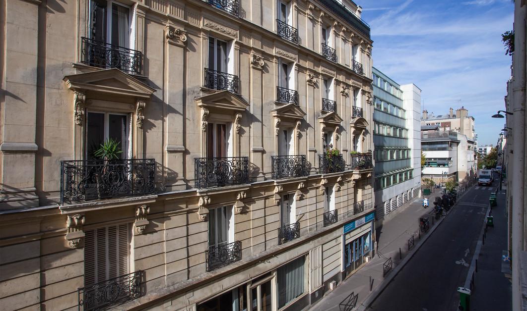 rue_de_la_villette_20jpg