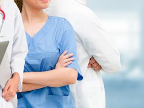 WLAN in Kliniken und Pflegeeinrichtungen – warum und wie?
