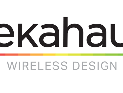 Ekahau-Zertifikat pusht WLAN-Lösungen by NECO