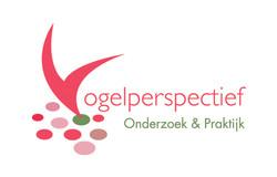 logoVogelperspectief