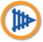LogoKSR.jpg
