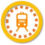 Logo Rail Experience.jpg