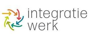 NVA integratiewerk