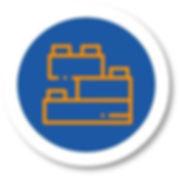 Logo maatwerk.jpg