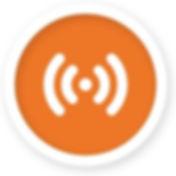 Logo KSERTMS.jpg