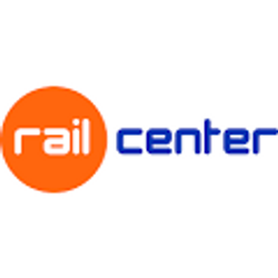 railcenter