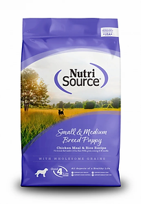nutrisource1.webp
