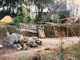 Estación_Chilacas_historia7.JPG