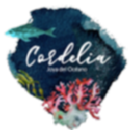 cordelia_logo.png
