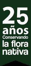 25AÑOSGEO.png