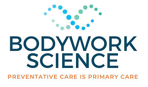 Bodywork Science Logo 492x292.jpg