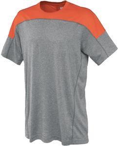 Pennant Adult Peak Tee Short Sleeve Shirts
