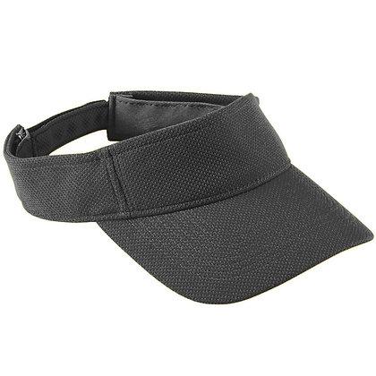 Dark Grey Visors (Limited Qty)