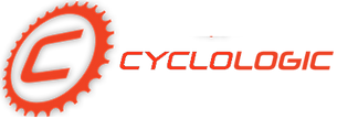 Cyclogic.png