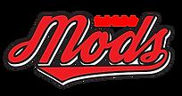 Mods-Logo-300px.png