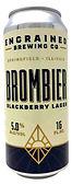 Brombier-Single-Can.jpg