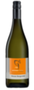 Grauer Burgunder.png
