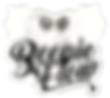 Beenie-Flow-Logo-2019-neu.png
