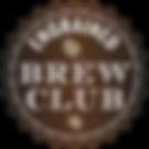 ProgLogo-BrewClub.png