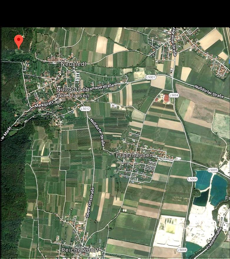 GV Spatzenberg klein1.png
