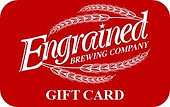 Engrained Gift Card_edited.jpg