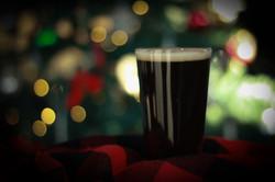 Best Beer in Springfield