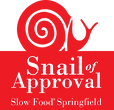 SnailOfApprovalLogo_Red01.png