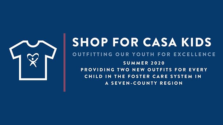 Shop for CASA Kids 2020.png