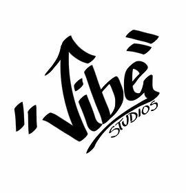 Vibe Studios Mixing Logo.jpg