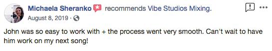fluke review.png