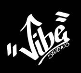 Vibe Recording Studios, Cleveland Ohio