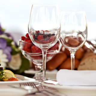 Restaurants & Quick Service