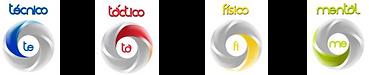 RPT Logos.png
