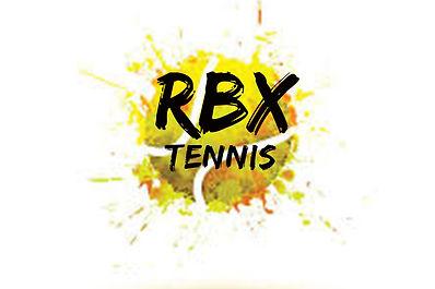 RBX Logo.jpg