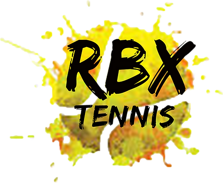 RBXNoBack.png