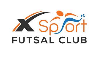 Logo FutsalClub.png