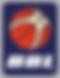 1200px-British_Basketball_League_logo.sv