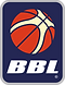 1200px-British_Basketball_League_logo.sv