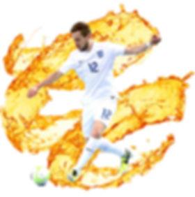 FutsalPlayer.jpg