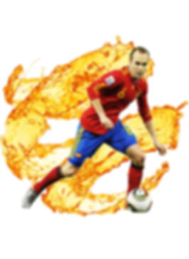 xSportFootball.jpg