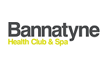 Bannatyne Weybridge