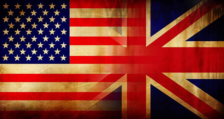 bigstock-Usa-And-Uk-Flag-52261201_l5bc3r