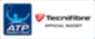 atp-world-tour-official-racket-logo-263D