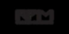 RPM Goalkeeping Logo