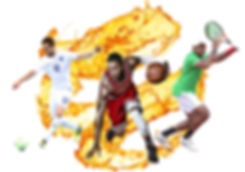 xSportBannerv6.jpg