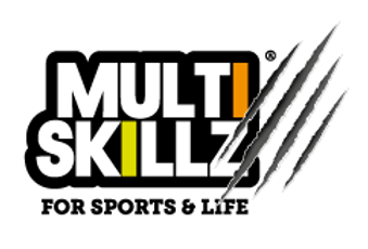Multi-SkillZ-Hoofdlogo@0.75x.png